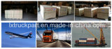 Tampa de coluna da direção das peças sobresselentes do caminhão de Sinotruk HOYUN