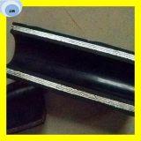 Hydraulischer Schlauch SAE-100 R13 Multispiral (4W/S oder 6W/S)