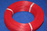 Fluoroplastic Cable (14AWG UL1332)