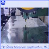 СИД формулирует машину штамповщика CNC отверстия с конкурентоспособной ценой
