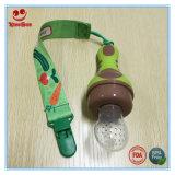 Reizende Fackel-Form-Säuglingsnahrung-Zufuhr für Kind BPA geben frei