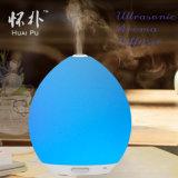 Humectador fresco de la niebla del difusor del aroma (HP-1010-A-1)