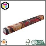 Гофрированной бумага размера печати цвета коробка супер длинней упаковывая