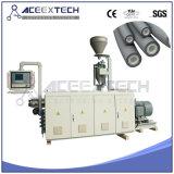 Qualität PET Rohr-Produktions-Maschinen-Zeile