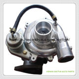 CT16 Turbine Turbo Charger 17201-0L030 Used for Toyota Engine 2kd