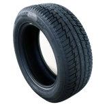Neumático de la polimerización en cadena, neumático de coche, neumático de nieve, neumático del invierno