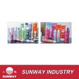 Estirador y cortador cosméticos del tubo