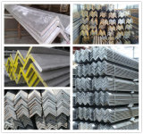 300 Seriedsのステンレス鋼の角度、角度の鋼鉄