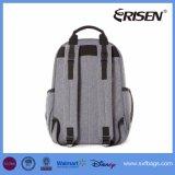 Backpack пеленки мешка вспомогательного оборудования устроителя прогулочной коляски