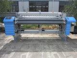 Tela de algodão Zax9100 que faz o tear do jato do ar de Tsudakoma da máquina