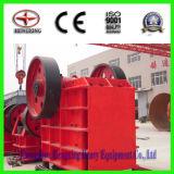 Самое лучшее Selling Aggregate Crushing Plant (PE/PEX) Китаем Company