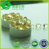 Capsule organique normale de Softgel de pétrole de semence d'oeillette d'Oemega 369