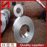 安いステンレス鋼は201を、304、316の430 Ba除去する