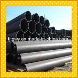 Stahlgefäß, nahtloser Stahl-Gefäß