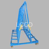 Precisão do costume do metal de folha da fabricação de metal da folha de OEM/ODM