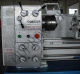 Lathe головки шестерни высокой точности CE (CQ6230B)