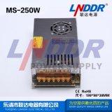250watt Slim Size Switching Power Supply