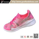 OEM идущих ботинок нового способа прибытия удобный 16034) (