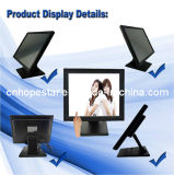 12-Zoll-USB-Touch-Screen-Monitor