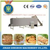 Fabrikpreis Soya Protein Meat Machinery