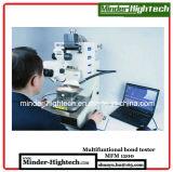 Тестер Mfm1200 тяги патрона щипчик многофункциональный