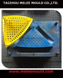 Injection en plastique Mould pour Basket Tooling Mold (MELEE MOULD -248)