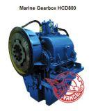 Boîte de vitesse marine anticipée pour l'usage marin d'engine (HCD800, HCD600A, HCD400A)