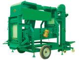 Nettoyage de graine de tournesol et machine d'évaluation (PY5XZC-10D)