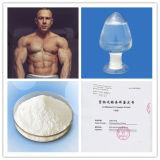 Zufuhr-Grad-weißes Puder-Erythromycin-Schwefelcyanat 65-49-6