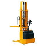 Volle elektrische Kapazität des Gabelstapler-Ablagefach-1500kg