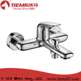 New Design Ceramic Cartridge Brass Bathtub Faucet (ZS41601)
