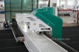 Sc4228 equipamento de vidro da estaca do CNC Full Auto