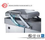 Machine automatique de garniture du joint de sac de vide de Dzq-5002SA