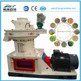 Zlg850 2.5-3 grande machine de boulette de la tonne/heure