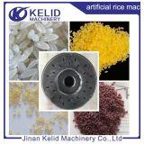 Pianta di riso automatica di chiave in mano di nutrizione del Ce