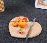 台所製品の正方形のまな板