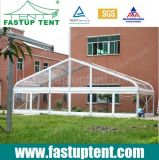 Carpa Tent para Party, Weddings, Events, Exhibitions