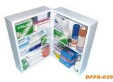 工場救急処置ボックス(DFFB-020)