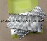 Spijkers de van uitstekende kwaliteit die van het Staal St18-64 in China worden gemaakt