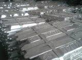 زنك سبائك 99.995% صاحب مصنع/زنك سبيكة ممون