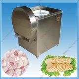Máquina de estaca quente da cebola da venda com CO