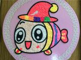 Fábrica suave de los cabritos respetuosos del medio ambiente que vende directo la pasta mágica del juego del juguete educativo de DIY que modela la arcilla del peso ligero de la espuma
