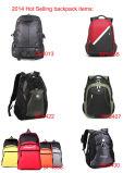 昇進の防水屋外スポーツ旅行学校のバックパック袋