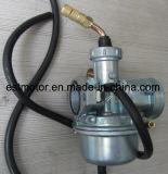 Carburatore accessorio del motociclo per CT-100