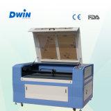La FDA del Ce ha certificato il prezzo della macchina del laser 80With100W di 600X900mm (DW6090)