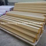 Plancher de Suelo De PVC/PVC