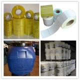 Adhésif acrylique à base d'eau (&#160 ; Colle)