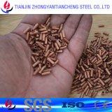 Tubulação do cobre do -Cu C10100 nos fornecedores de cobre