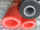3/8 de NBR Rubber Insulation Hose para Air Condtioner