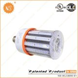 UL Dlc IP64 150LM / W 6000k E39 Mogul Base 80W LED Lámparas COB